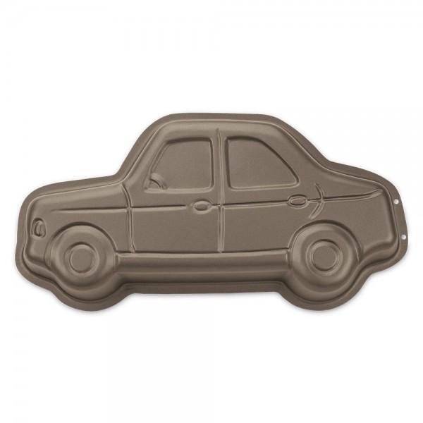 Kids Form Anton das Auto ca. 34,5 x 17 x 6 cm 2.200 ml