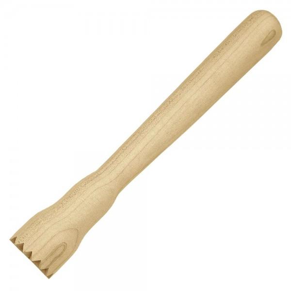 Caipirinha-Stößel ca. ø 4 x 24 cm