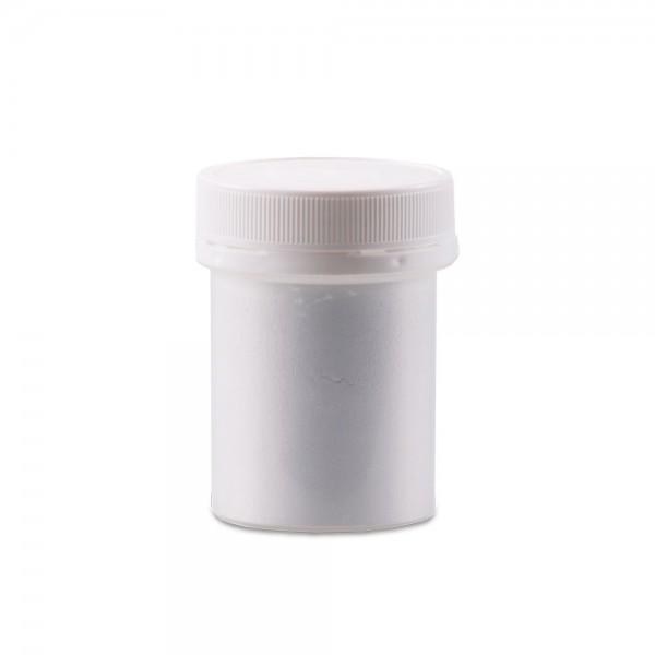 Speisefarbe Pulver Superweiß 20 g