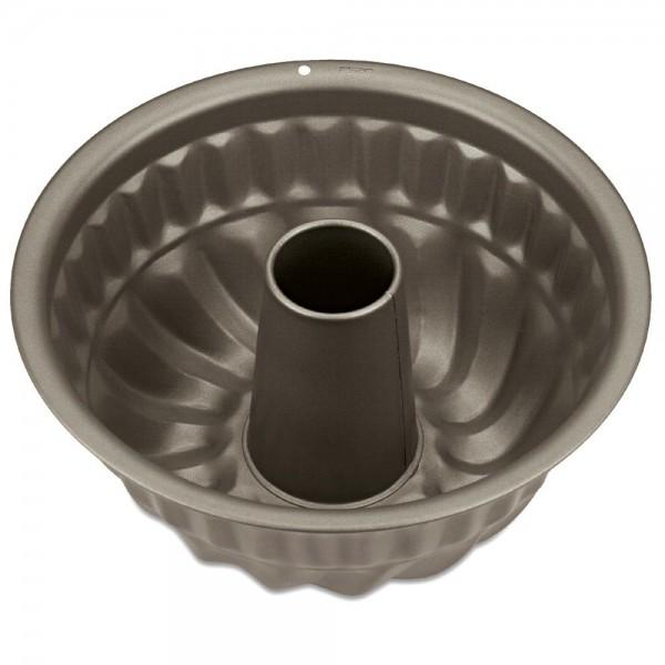 Backform Perfect Gugelhupf ca. ø 16 / H 9 cm 1.000 ml