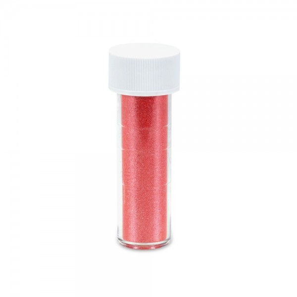 Speisefarbe Kristallpulver Rosa 2 g