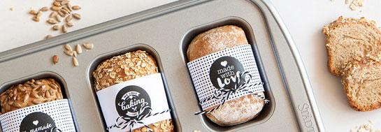 Brot_klein