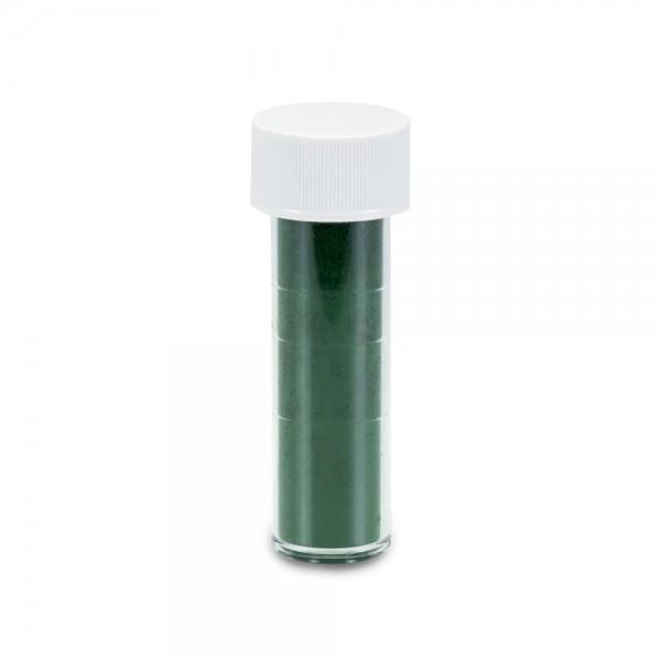 Speisefarbe Pulver Tannengrün 7 ml