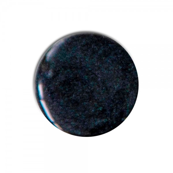 Backzutat Diamond Glaze Schwarz 70 g