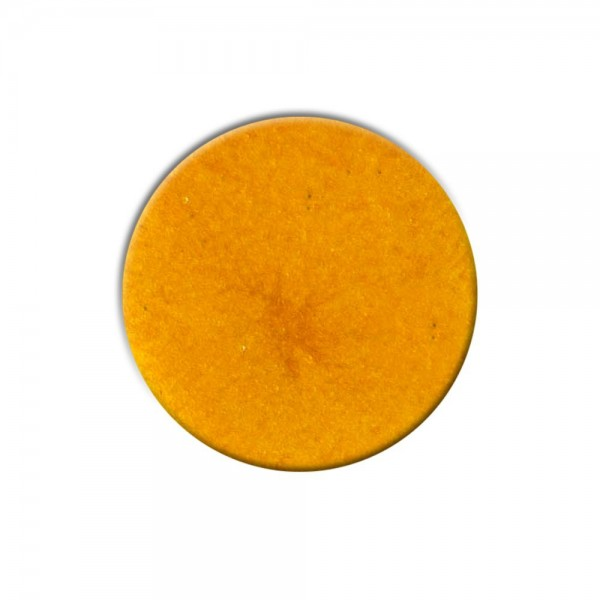 Backzutat Diamond Glaze Gold 70 g