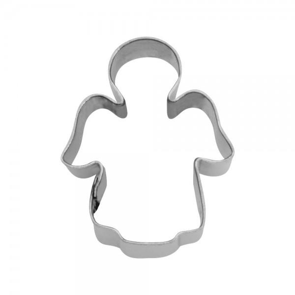 Ausstecher Engel ca. 1,5 cm Mini