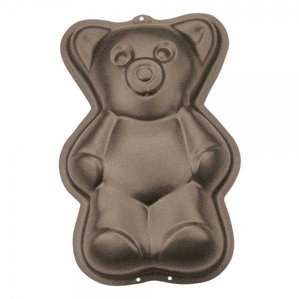 Kids Form Eddy der Teddybär ca. 18 x 28,5 x 6 cm 1.000 ml