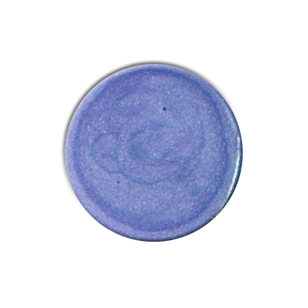 Wandfarbe Violett Lila Kolorat Eine Auswahl In Lila: Städter - Diamond Glaze - Lila / Violett - 70 G