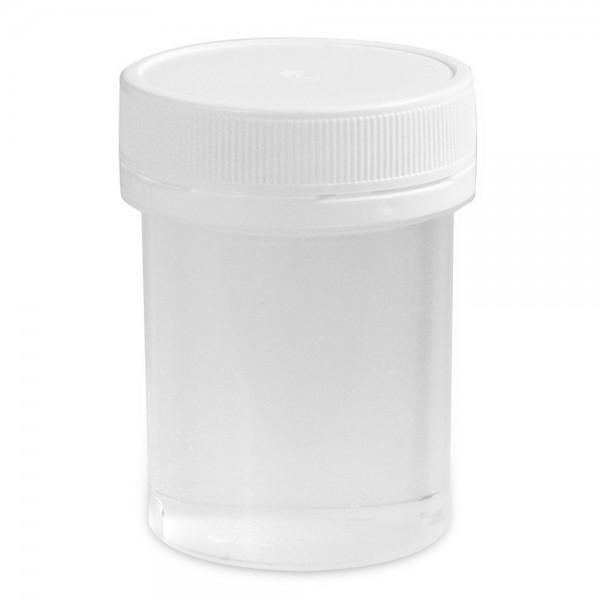 Glycerin 45 g