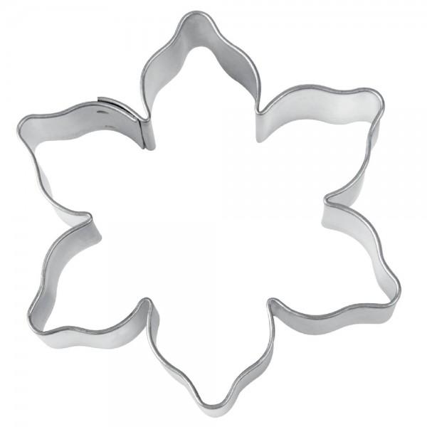 Ausstecher Narzisse ca. 4,5 cm