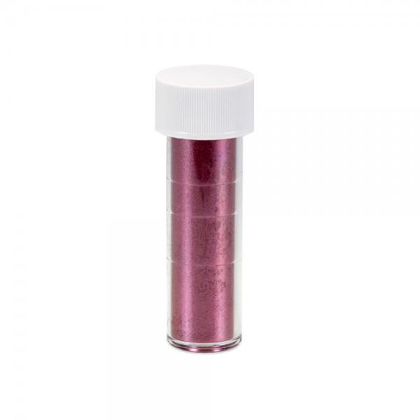 Speisefarbe Kristallpulver Bordeaux 2 g