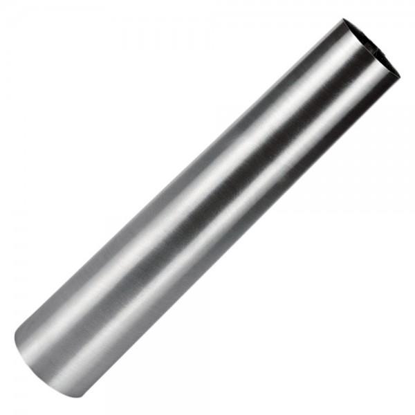 Sahnerollen ca. 14 x ø 2,5/3 cm konisch 6 Stück