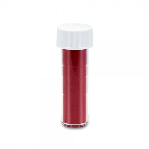 Speisefarbe Pulver Rosenrot 7 ml