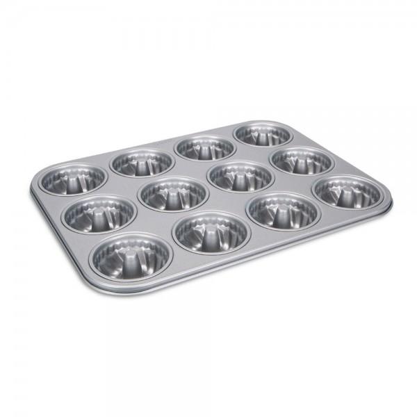 we love baking Gugelhupf – Mini ca. 35 x 27 cm
